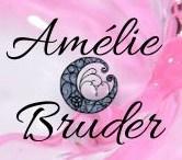 Amélie Bruder