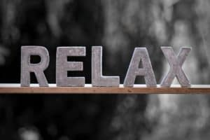 atelier calmer son stress