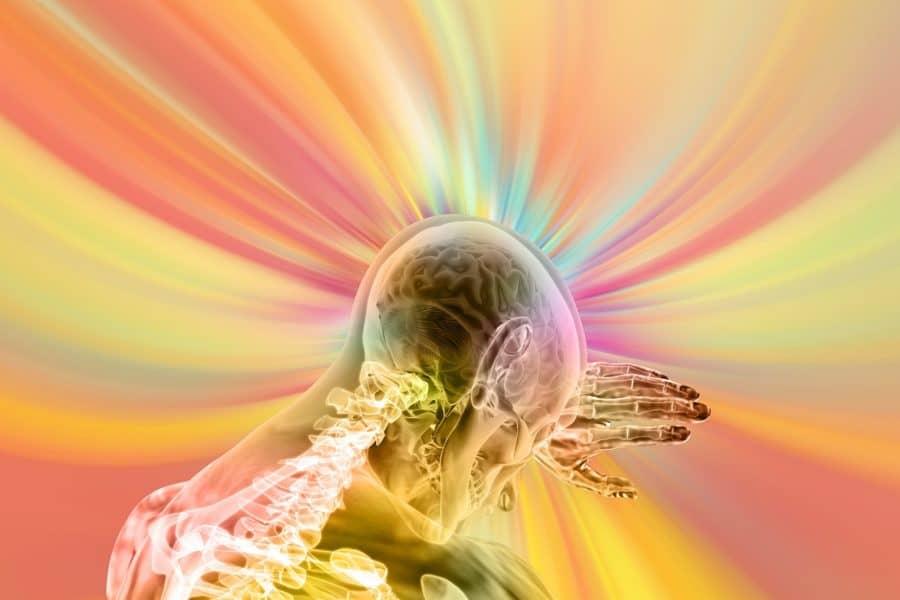Comment expliquer l'intuition et la télépathie