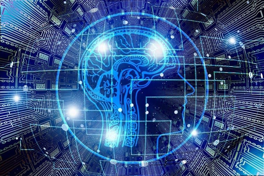 Le rôle du cerveau et de la glande pinéale dans le développement de l'intuition