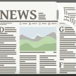 chaine de secours de silvano trotta et actualités
