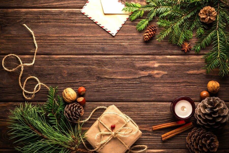 Des cadeaux et des promos pour se sentir mieux