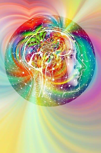 challenge développez votre intuition en live