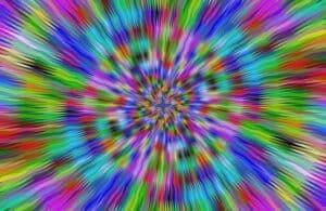 hypnose et gestion du stress