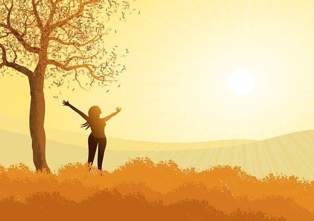 petits rituels pour attirer le positif dans votre vie