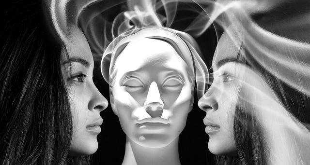 Quelle est la finalité des relations d'âmes jumelles, flammes jumelles et âmes sœur primordiales