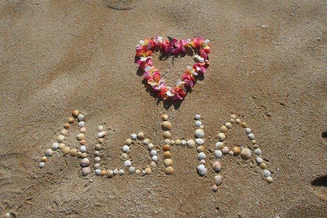 7 principes huna issus du chamanisme Hawaïen pour changer votre vie