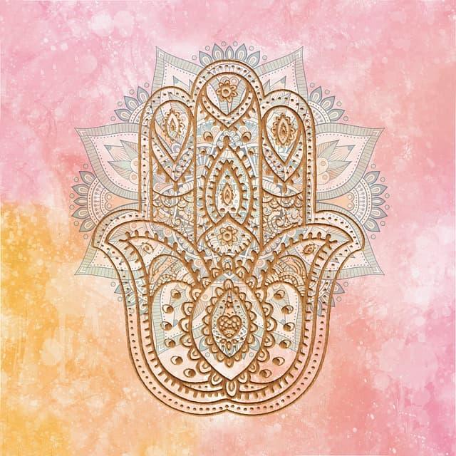 Choisir et utiliser ses symboles de protection spirituelle